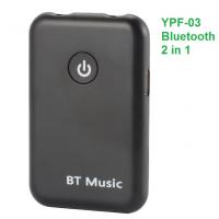 Thiết bị Thu Phát Bluetooth 2 in 1 YPF-03