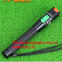 Bút soi sợi quang 30Km HT-30