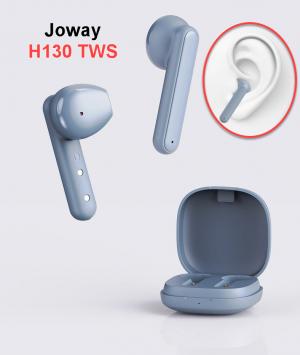 Tai nghe Bluetooth Joway H130 TWS Earpods công nghệ mới