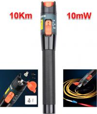 Bút soi quang 10Km