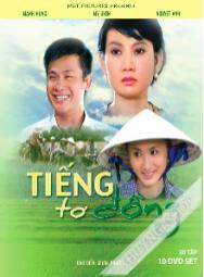 Tiếng Tơ Đồng (31 Tập) ()