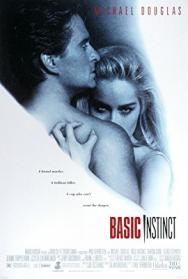 Bản Năng Gốc 1 (1992)