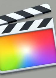 Final Cut Pro 10.4.6 – Phần mềm dựng phim trên Mac