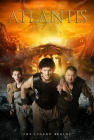 Huyền Thoại Atlantis ()