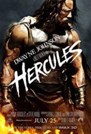 Thần Thoại Hercules ()