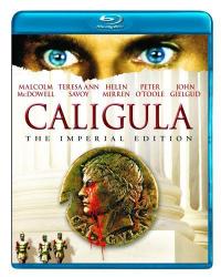 Bạo Chúa Caligula (1979)