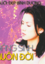 Gold Productions 02: Various Artists – Giáng Sinh Muôn Đời (1994)