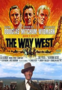 Đường Về Miền Tây ()