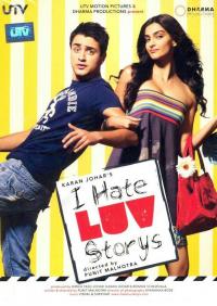 Tôi Ghét Chuyện Tình Yêu (2010)