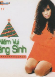 DoremiCD 017: Various Aritsts – Niềm Vui Giáng Sinh (1993)