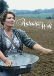 Dòng Dõi Của Antonia (1995)