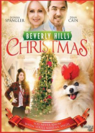 Giáng Sinh Ở Beverly Hills (2015)