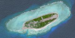 Vụ kiện của Philippines: Không chỉ là tranh chấp bãi đá và rạn san hô