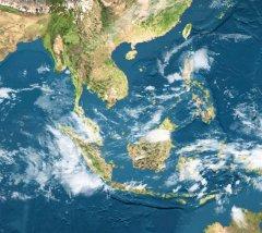 Tàu hải cảnh Trung Quốc đâm chìm tàu cá Việt Nam tại Hoàng Sa là vi phạm luật pháp quốc tế