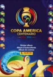 Copa America 2016 ()