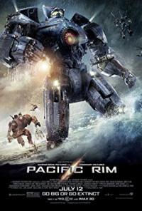 Đại Chiến Thái Bình Dương (2013)
