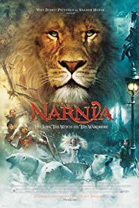Biên Niên Sử Narnia: Sư Tử, Phù Thủy Và Tủ Áo ()