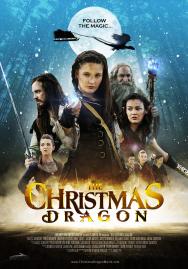 Rồng Giáng Sinh (2014)