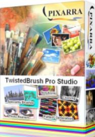 Phần mềm vẽ tranh và hiệu ứng ảnh đa chức năng