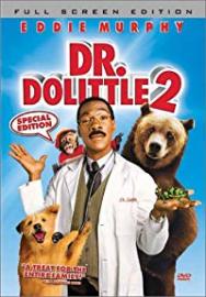 Bác Sĩ Thú Y 2 (2001)