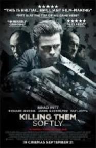 Lập Lại Trật Tự  Killing Them Softly (2012) ()